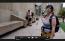 stylus screen shot